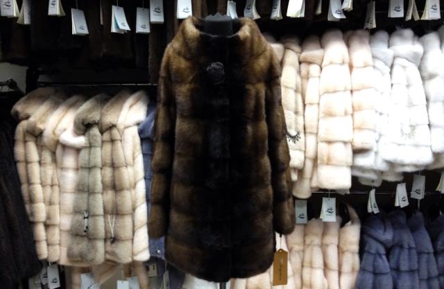 где купить хорошую кожаную куртку на садоводе отзывы