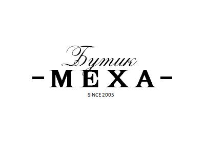 butik-meha-logo