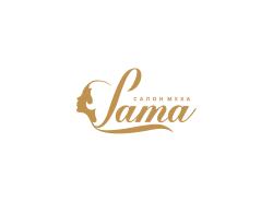 lama-logo
