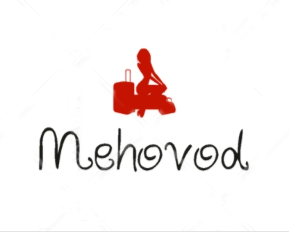 mehovod