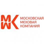 moskow-mehovaia-fabrika