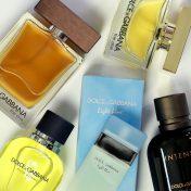 fragrance-1991531_960_720