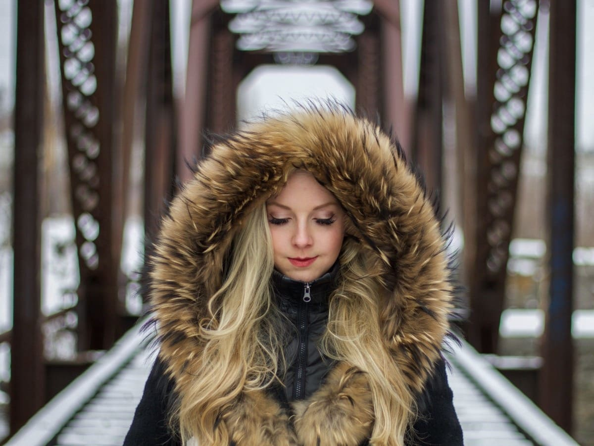 fur_coat_clothing_fur_blond_jacket-1389109