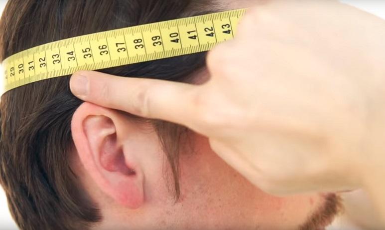 head_centimetr