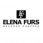Елена Фурс — меховая фабрика в Санкт-Петербурге