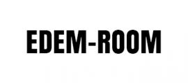 Магазин кожи и меха Edem-Room отзывы