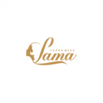 Магазин шуб Lama в Сочи отзывы