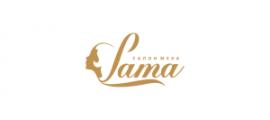 Магазин Lama — меховые изделия в ТЦ «Сочи-Магнолия» Сочи