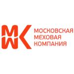 Московская Меховая Компания — интернет-магазин